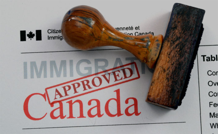 Outsource the services of best immigration consultants in India