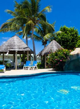 An excellent platform to gather the details of an amazing resort