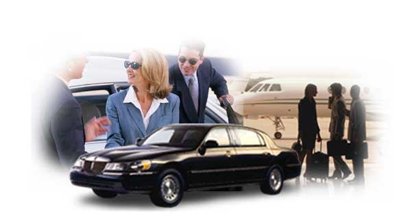 Car Transport To San Francisco Airport