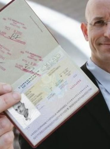 Does ESTA Visa Assure Your Entry Into The US In A Secure Manner?