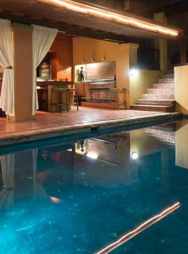 Luxury Accommodations Pretoria – Enjoying the Luxurious Stay at an Reasonable Price