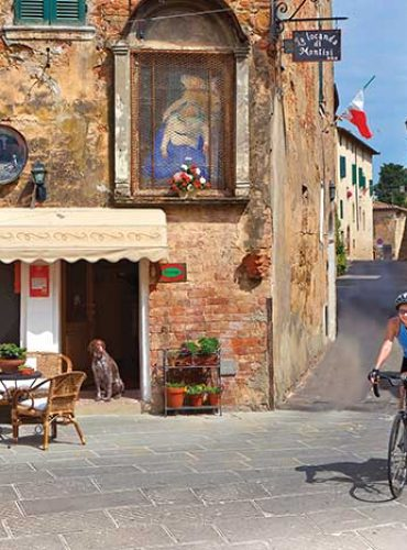 Know the services That Are Available at Italy Tuscany Tours And Roam