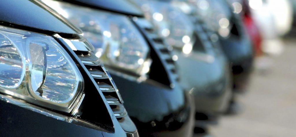 Saving Money on Car Rental