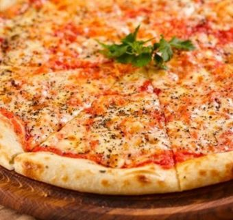 All You Need to Know About Pizza Bases Online