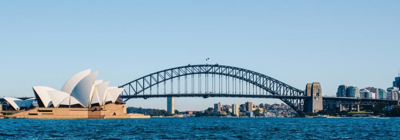 Melbourne tours