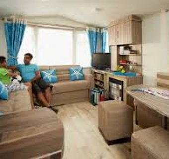 An Up To Date Guide About Used Static Caravans