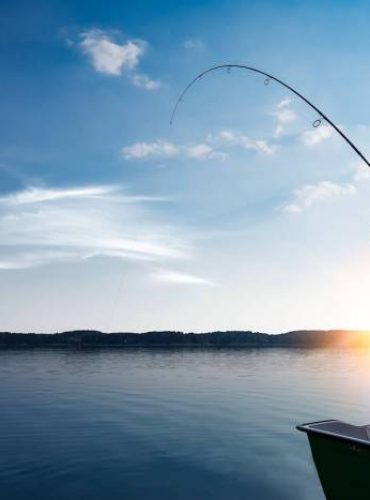 Is It Possible To Make DIY Fishing Gear?