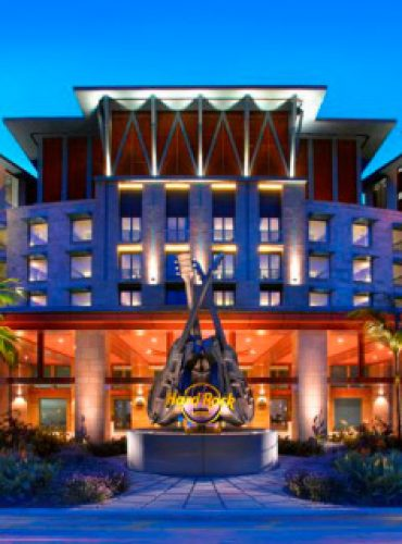 At Last, an Amazing Hotel near Plaza Indonesia