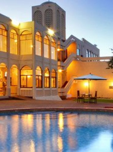 Get comfort while travelling with short term accommodation