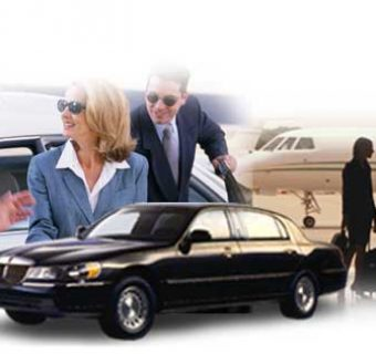 Which Local Taxi Service Should You Hire In New Jersey?