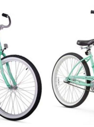 Best Cruiser Bikes for Women