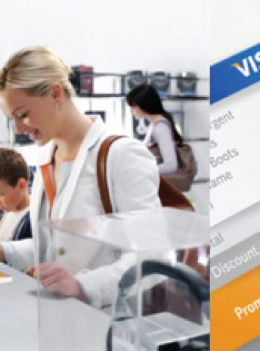 Making the visa processing an easy one with consulting services