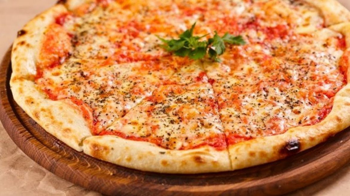 Know About Pizza Bases Online