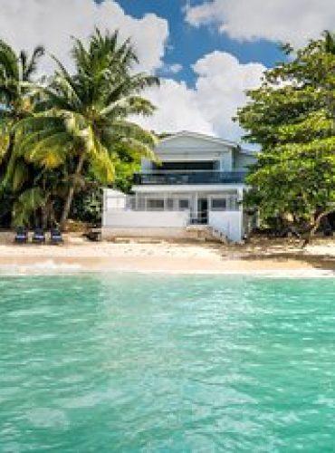 Travel tips – Find the luxury villas