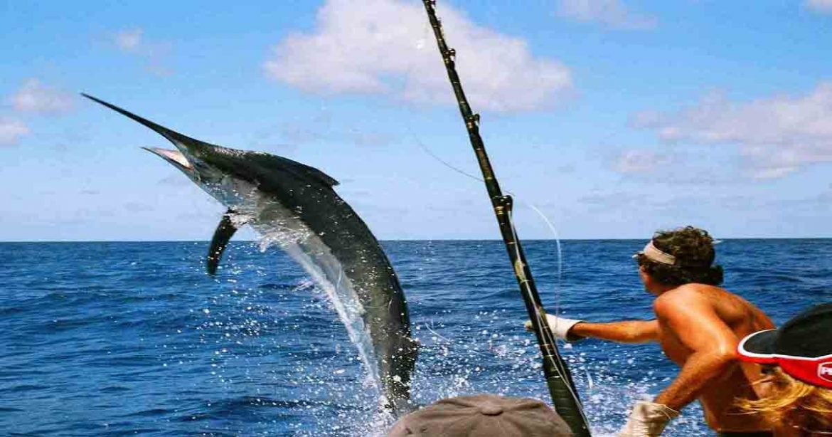 Best Outlet You Can Trust for Fishing Adventure